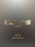 Roberto Cavalli Home No.3 Decorative Panels By Emiliana For Colemans